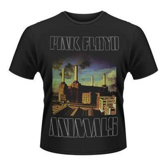 Herren T-Shirt   Pink Floyd - Animals - PLASTIC HEAD - PH8215