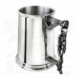 Humpen ALCHEMY GOTHIC - Turpin's Gallows Tankard - AAT37