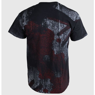 Herren T-Shirt Metalllica - In - Grained Kill Em All - Over Premium - LIVE NATION - PEMTL1000