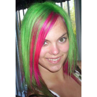 Haarfarbe MANIC PANIC - Classic - Electric Lizzard