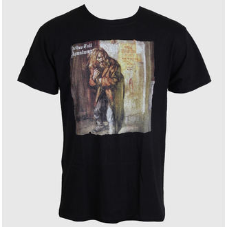 Herren T-Shirt Jethro Tull - Aqualung - MASSACRE RECORDS, MASSACRE RECORDS, Jethro Tull
