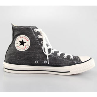 Sneaker CONVERSE - Chuck Taylor - All Star - C147034