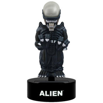 Figur Alien - Body Knocker Bobble, NECA, Alien - Vetřelec
