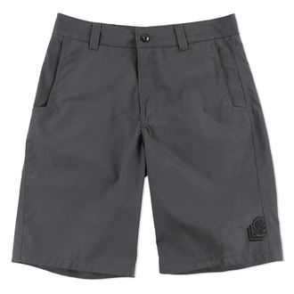 Herren Shorts METAL MULISHA - OCOTILLO - CHA
