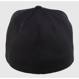 Cap Kappe METAL MULISHA  - CLING - BLR
