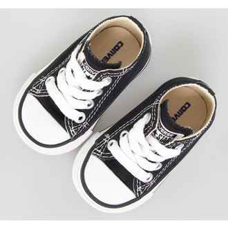 Kinderschuhe  CONVERSE - Chuck Taylor All Star - Infants - 7J235