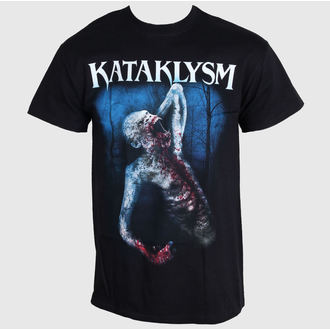 Herren T-Shirt  Kataklysm - Like Animals - JSR