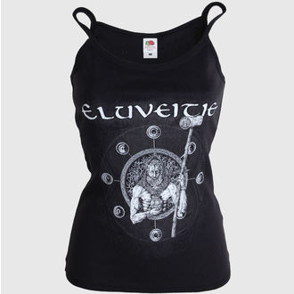 Damen Tank-Top Eluveitie - The Nameless - NUCLEAR BLAST - 2393