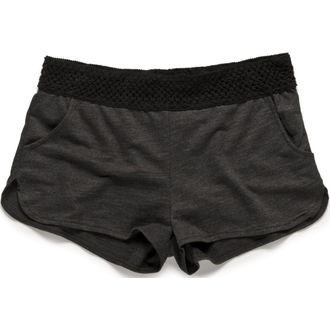 Damen Shorts  PROTEST -- Larch - True Black - 2625551-290