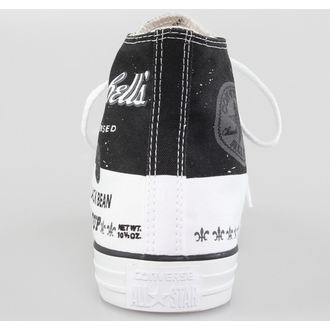 Sneaker CONVERSE - Chuck Taylor All Star - C147051