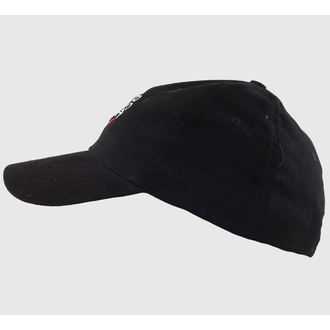 Cap NEW ROCK - NS104