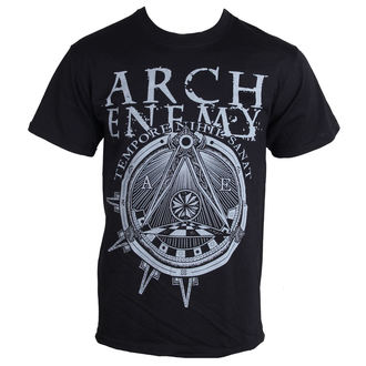Herren T-Shirt    Arch Enemy - Symbol/War Eternal - ART WORX - 187763