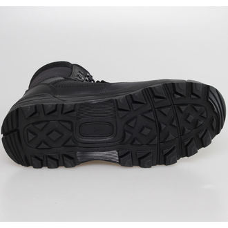 Schuhe Winter BRANDIT - Tactical - Black - 9010/2