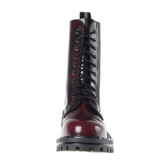 Schuhe ALTER CORE - 10-Loch - Burgundy Rub-Off 351