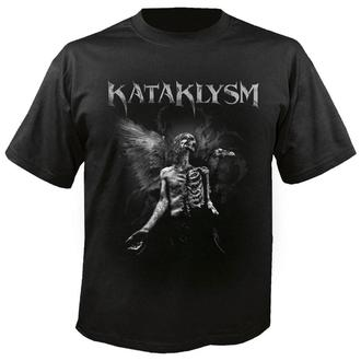 Herren T-Shirt  Kataklysm - Of Ghosts And Gods - NUCLEAR BLAST - 2400