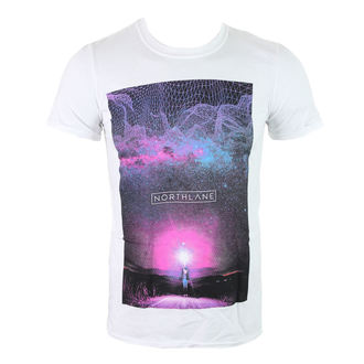 Herren T-Shirt  Northlane - Day Dreamer - LIVE NATION - PE12579TSWP