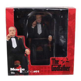 Figur Godfather - Don Vito Corleone - SDTPAR02195