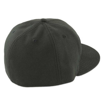 Cap METAL MULISHA - Mulisha - BLK