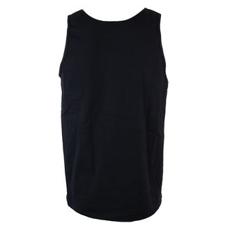 Herren Tanktop  Comeback Kid - Symptoms + Cures - VICTORY