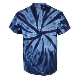 Herren T-Shirt  A Day To Remember - Friends Tie Dye - VICTORY - VT1231-TS
