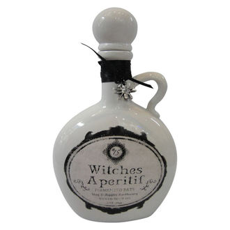 Flasche Witches Aperitif - D0656B4