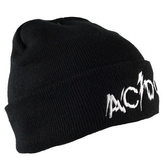 Strickbeanie  AC/DC - Powerage - PLASTIC HEAD - PHHAT113