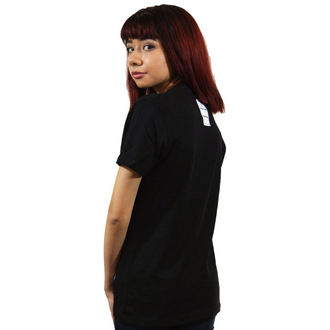 Damen T-Shirt  Akumu Ink - Helpless Life  - 9TW08