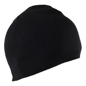 Strickbeanie  Pantera - Logo Cotton - Black - ROCK OFF- PANTBEAN02