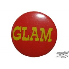 Button  - Glam 1