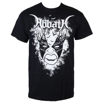 Männer Shirt Abbath - Rebirth Of Abbath - JSR