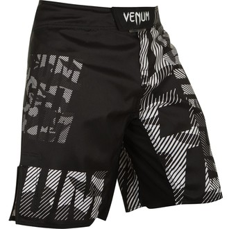 Boxershorts Männer Shorts VENUM - Speed Camo Urban - Black - 02652-001