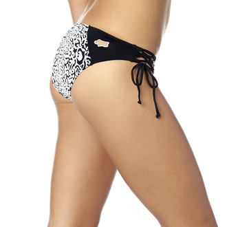 Swimwear Damen Fox - Speed - Black