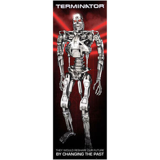 Poster The Terminator - Future - GB posters, GB posters