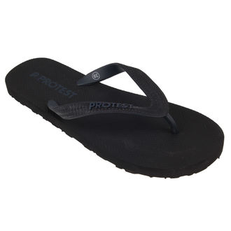Männer Zehentrenner PROTEST - Havock - True Black - 5710300-290