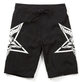 Swimwear Men KILLSTAR - Killin' It - KIL291