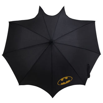 Regenschirm Batman - Shadow - HEO-010 - ULC0122124