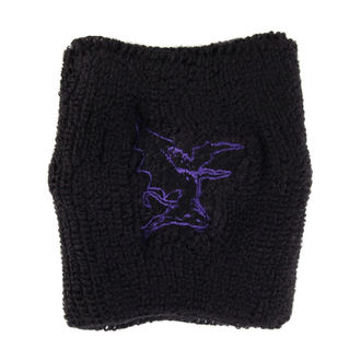 Schweißarmband BLACK SABBATH - PURPLE DEVIL - RAZAMATAZ, RAZAMATAZ, Black Sabbath