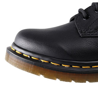 Stiefel Boots Dr. Martens - 8 Loch - Pascal Black Virginia - DR002