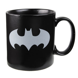 Topf Batman - Logo