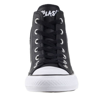 Hohe Turnschuhe Clash The Clash CONVERSE C155074, CONVERSE, Clash