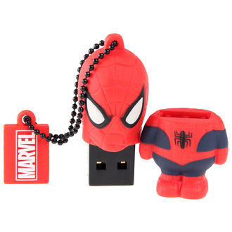 Flash Drive USB STICK 16 GB - Marvel Comics - Spider-Man, NNM, Spiderman
