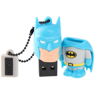 Flash Drive USB STICK 16 GB - DC Comics - Batman, NNM, Batman
