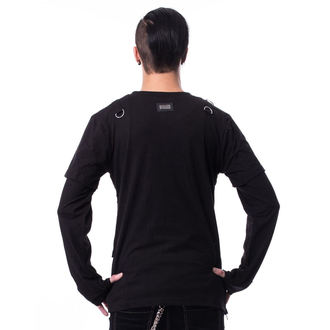 Herren Longsleeve JUNCTION VIXXSIN POI152