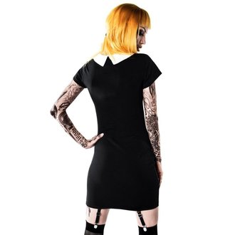Damen Kleid KILLSTAR x MARILYN MANSON - Spell Master Suspender, KILLSTAR, Marilyn Manson