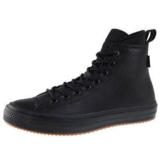 Winter Stiefel - Chuck Taylor All Star II Boot - CONVERSE, CONVERSE