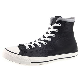 Winter Stiefel - Chuck Taylor All Star - CONVERSE, CONVERSE
