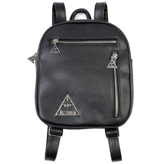 Rucksack DISTURBIA - Oracle, DISTURBIA