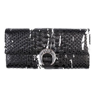 Brieftasche DISTURBIA - Serpent, DISTURBIA