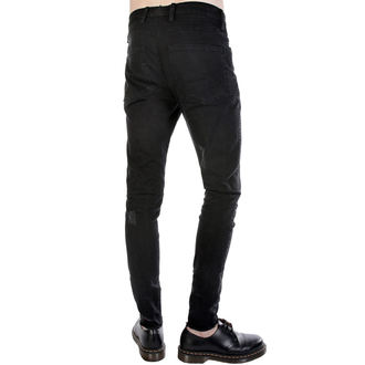 Herren Hose DISTURBIA - Johnny, DISTURBIA