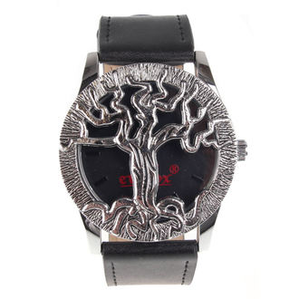 Uhr ETNOX - Tree of Life, ETNOX